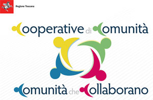 cooperative che collaborano