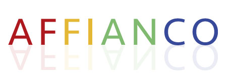 logo evento Affianco